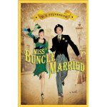 miss-buncle-married