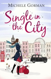 Single in the City Michele Gorman