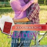 All He Ever Desired Shannon Stacey
