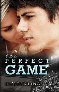 The Perfect Game J. Sterling