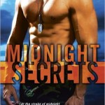 midnight secrets Ella Grace