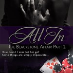 All In by Raine Miller