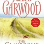 The Clayborne Brides: One Pink Rose, One White Rose, One Red Rose      by     Julie Garwood