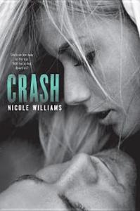 Crash Nicole Williams