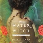 Waterwitch Juliet Dark