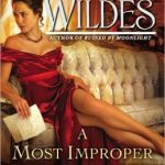 A Most Improper Rumor by Emma Wildes