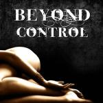 Beyond Control Kit Rocha