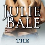 Julie Bale The Stillness of You