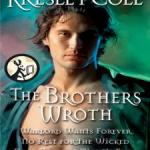 The Brothers Wroth Kresley Cole