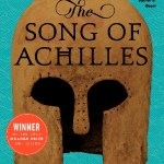 Madeline Miller's Song of Achilles