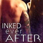Inked Ever After (Bowen #2.5) by Elle Aycart