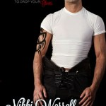 The Enforcer by Nikki Worrell