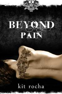 Beyond Pain Kit Rocha