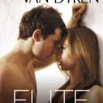 Elite by Rachel Van Dyken