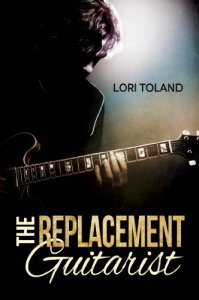 The Replacement Guitarist Lori Toland