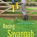 Racing Savannah by Miranda Kenneally