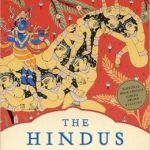 The-Hindus