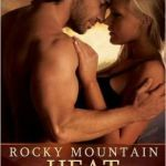 Rocky Mountain Heat (Six Pack Ranch Series #1) by Vivian Arend