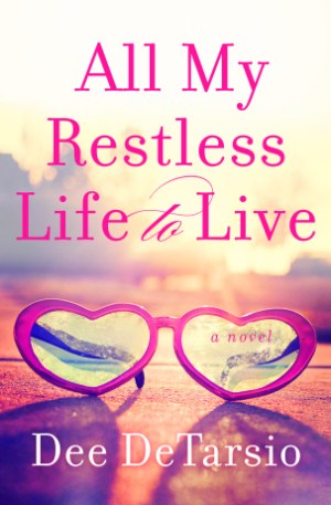 all-my-restless-life_finalcvr2