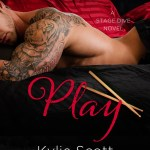 Play Kylie Scott