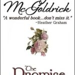 Promise by May McGoldrick