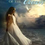Heart of the Ocean  by Heather B. Moore