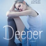Deeper-Amazon-cover-image