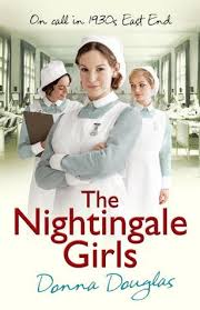 Nightingale Girls Douglas