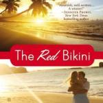 the-red-bikini