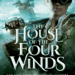 House-of-the-Four-Winds