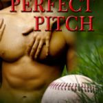 Perfect-Pitch200x300