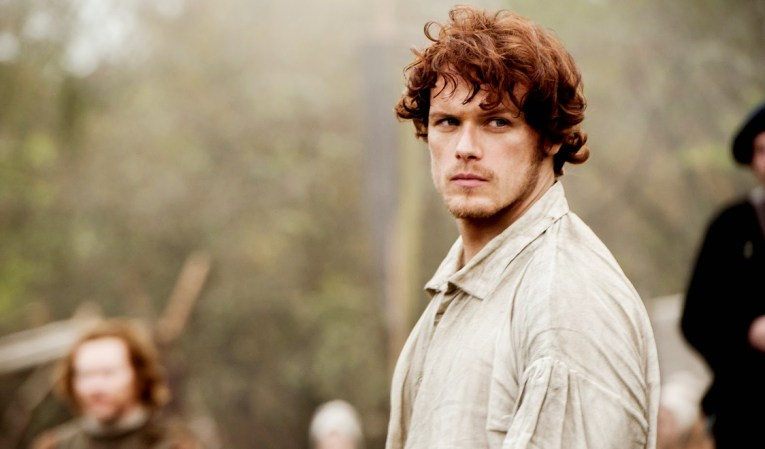sam-heughan-5-facts-about-outlander-actor-including-season-2-cover