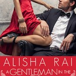 A Gentleman in the Street Alisha Rai