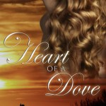 Heart-of-a-Dove