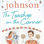 The-Teashop-Around-the-Corner