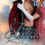 True-Pretenses-Amazon-cover