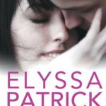 While It Was Snowing by Elyssa Patrick