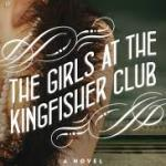 The-Girls-at-the-Kingfisher-Club