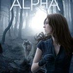 Becoming Alpha (Alpha Girl #1) by Aileen Erin