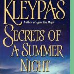 Secrets of a Summer Night (Wallflower Series #1) by Lisa Kleypas