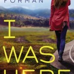 I-Was-Here-Forman