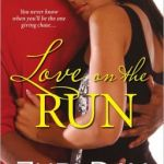 Love on the Run by Zuri Day