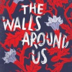 walls-around-us-suma