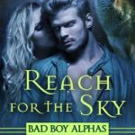 Reach for the Sky by Gwen Knight