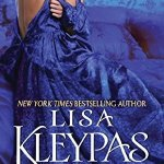 Again the Magic (Wallflowers)  by Lisa Kleypas