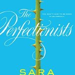 The Perfectionists  by Sara Shepard