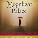 moonlight palace_