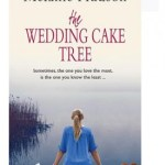 the-wedding-cake-tree