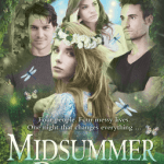 midsummer-dreams