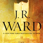 The Bourbon Kings (The Bourbon Kings #1) by J.R. Ward